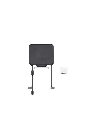 Dji Cendence Patch Antenna Renkli